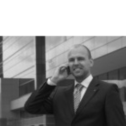 Fabian Schwartz - Schwartz Business Solutions S.A.S - Bogotá