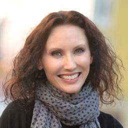 Dr. Karin Gilmore