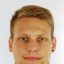 Florian Wilhelm