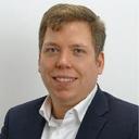 Jörg Schulte Overberg - Dortmund