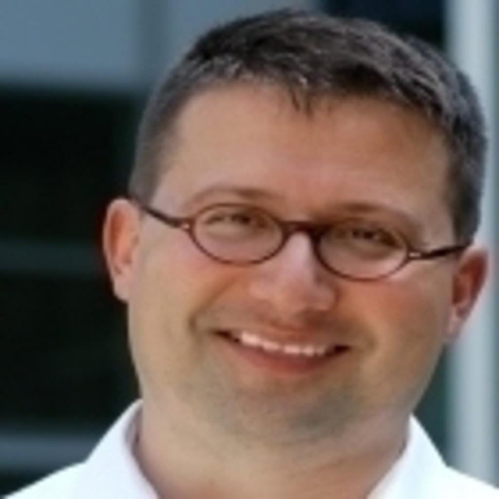 Dieter Marchsreiter's profile picture