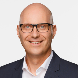 Jens Mieke - Mömax Deutschland GmbH - ein Unternehmen der XXXLutz Gruppe - Würzburg