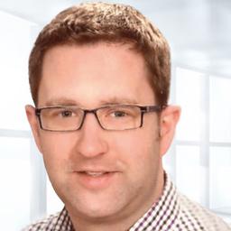 Simon Egehave's profile picture