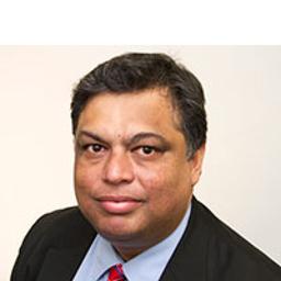 Sunil Prabhu - Matrix Exzac - Ilford