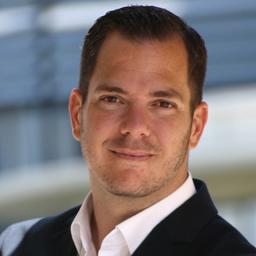Martin Gleich's profile picture