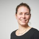 Daniela Schulte - Harsewinkel