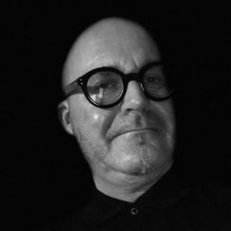 Paul-Richard Guzek - Psychiatrische Praxis, Psychotherapie-Coaching-Supervision - Wil SG