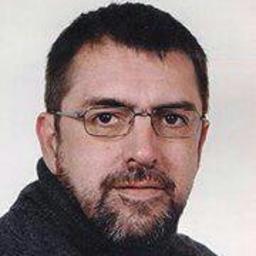 Andreas-Gregor Hahn - Hahn Mediaconsult - Augsburg