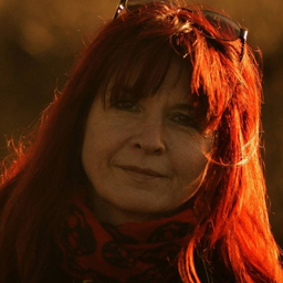 Kerstin Ellinghoven's profile picture