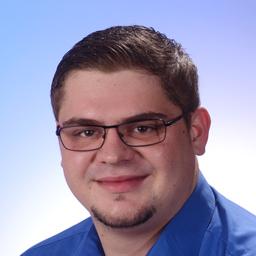 Dragan Ljubicic's profile picture