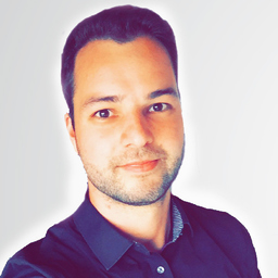 Sebastian Albrecht's profile picture