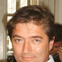 Dirk Petersen - Amsterdam