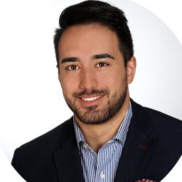 Joel Fernandes's profile picture
