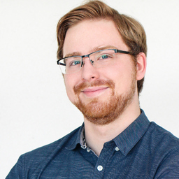 Jannick Döring's profile picture