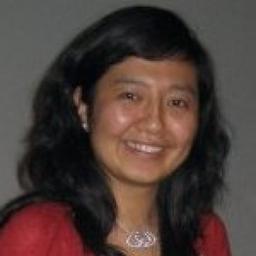 Lina Bai