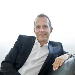 Thomas König - mindjump - Hilden