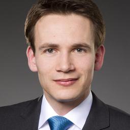 Matthias Bedarff - J. Dahmen & Co. - Solingen