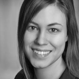 Nadine Beck - Coppenrath Verlag GmbH & Co. KG - Münster