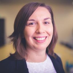 Karina Franz's profile picture