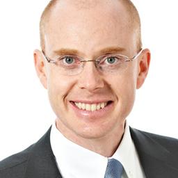 Thomas Skipwith - Institut DESCUBRIS ¦ Präsentationstraining für Führungskräfte - Oberwil-Lieli