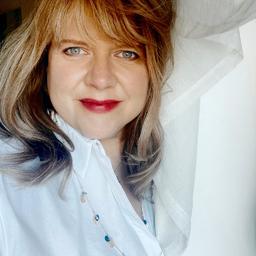 Sandra Großer