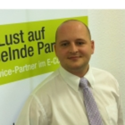 Andreas Konopka - Ruhrmedia GmbH & Co. KG - Herne