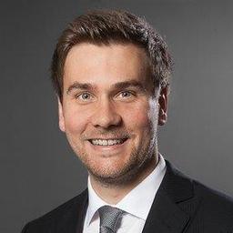 Philipp Heimsath - Amprion GmbH - Dortmund