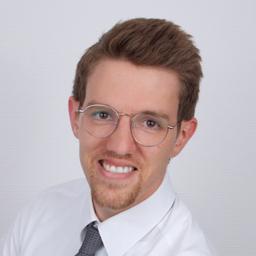 Björn Stövesand - Universität Bielefeld - Bielefeld
