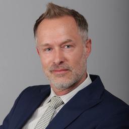 Reinhard Gerbig