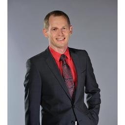 Zoran Sirucek - INEX Projektierungs GmbH - Fulda
