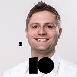Tino Kreßner - Startnext Corona Hilfsfonds - Dresden