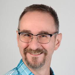 Marcel Egloff - Pegasus Consulting GmbH - Meilen
