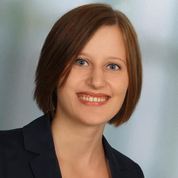 Angelika Bath's profile picture