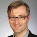 Dirk Jansen - Berlin