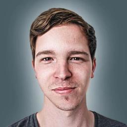 Florian Geier's profile picture