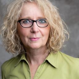 Silke Pachal - Pachal-Lektorat   Sprache & Politik - Berlin