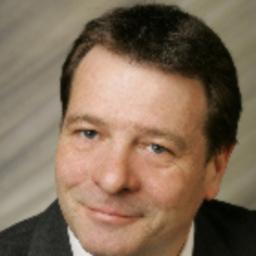 Norbert Kammer
