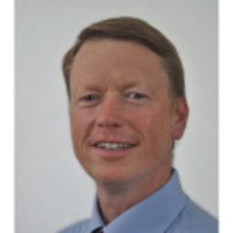 Dr. Martin Schneider - Traditional Medicinals Ltd. - Edlibach