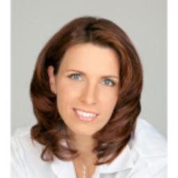 Michaela Leithner - SMILE-Translations Organisation GmbH - Wien