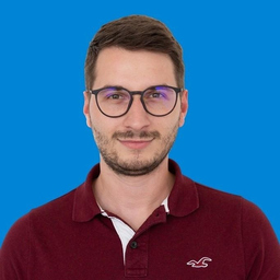 Michael Eder's profile picture