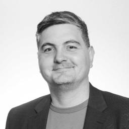 Erik Schufmann - ICL Ingenieur Consult GmbH - Chemnitz