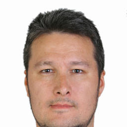 Andrey Maksimov - Percona, LLC - Durham