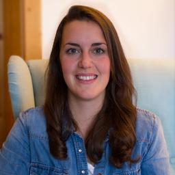 Julia Penzendorfer - VerVieVas - Einfach Video Erklären - Volders