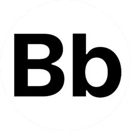 Ben Bold - Bold - Konstanz
