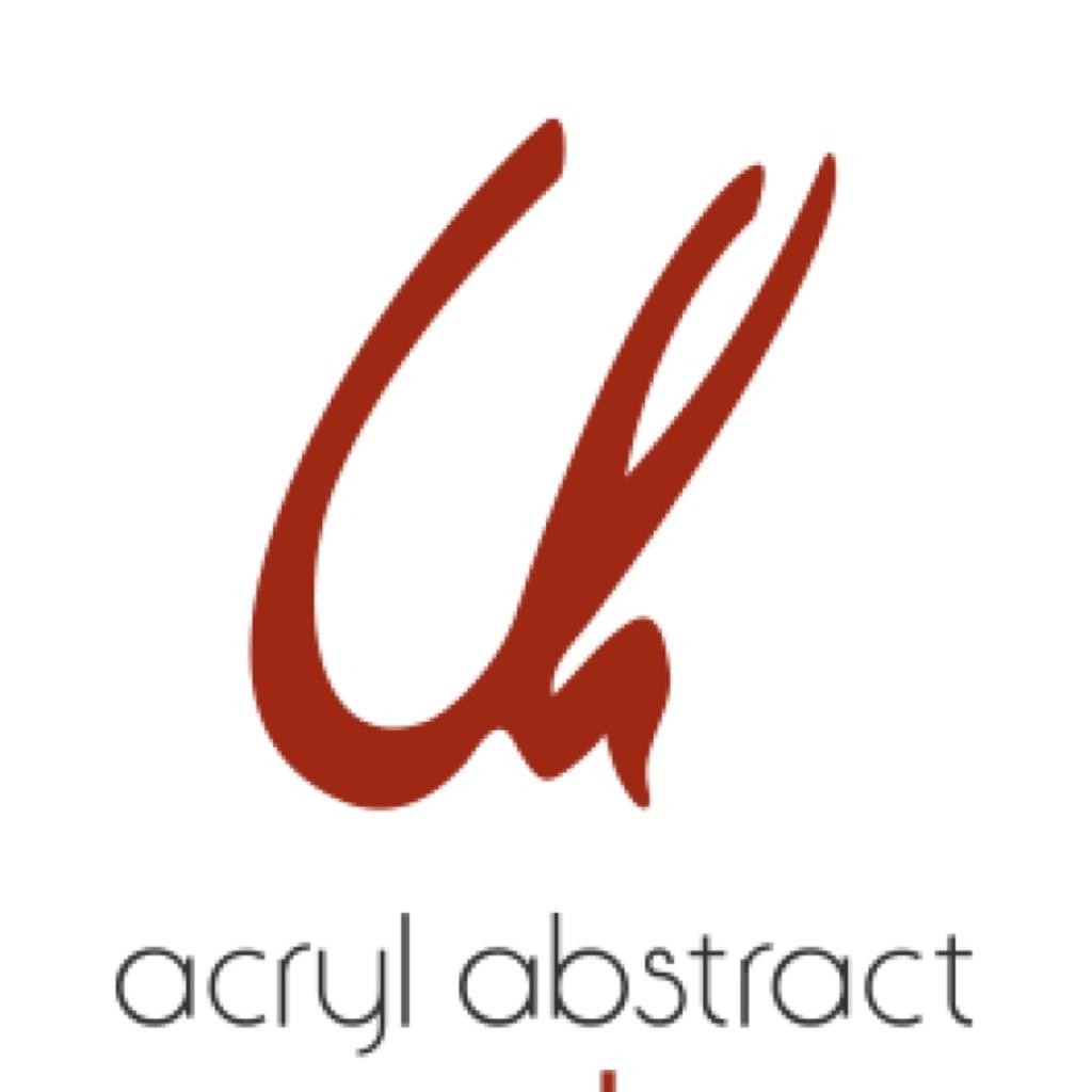 christian haber cker k nstler atelier acryl abstract. Black Bedroom Furniture Sets. Home Design Ideas