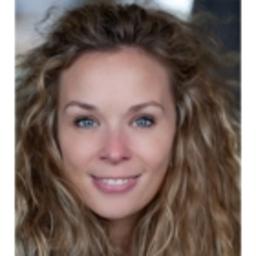 Andrea Hart - Andrea Hart - Hamburg