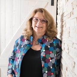 Heike Cobaugh - Heike M. Cobaugh - Klinik Coach - Herchweiler