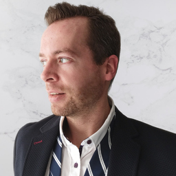 Tim Berthold's profile picture