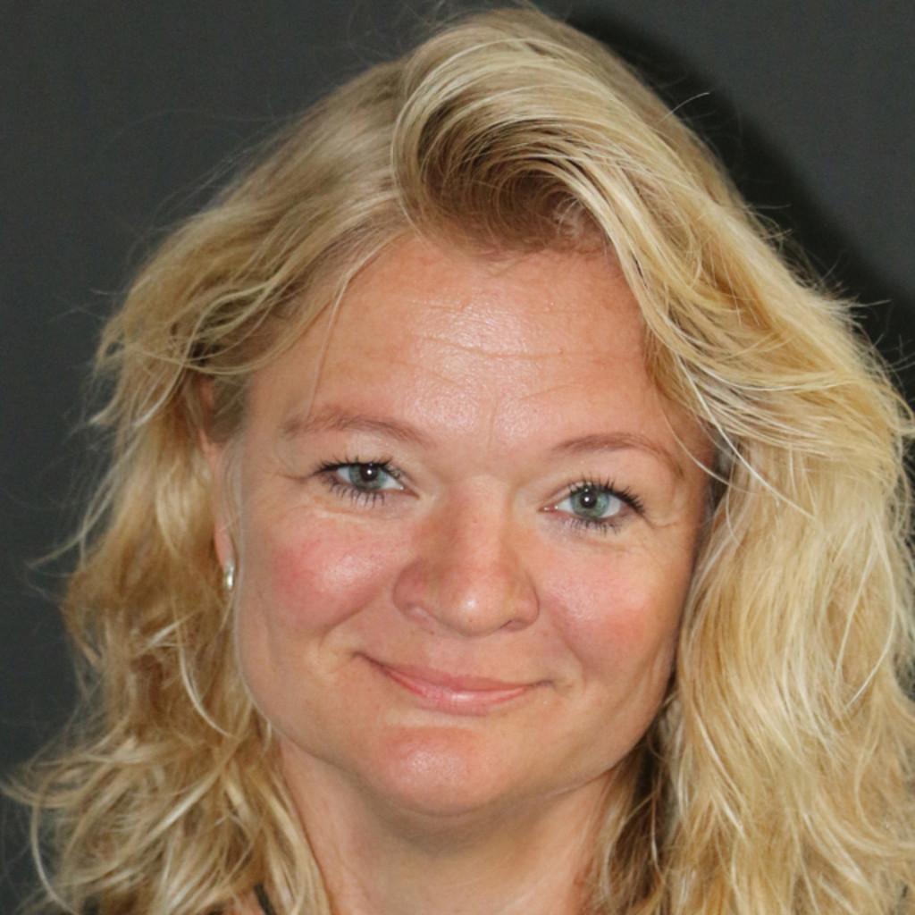 Nicole Adam's profile picture