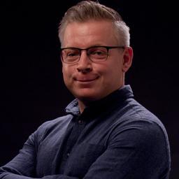Günter Brauser - ams - Radio und MediaSolutions, audio media service Produktionsges. mbH & Co. KG - Bielefeld